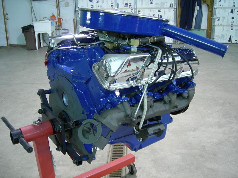 DSCN7454.JPG