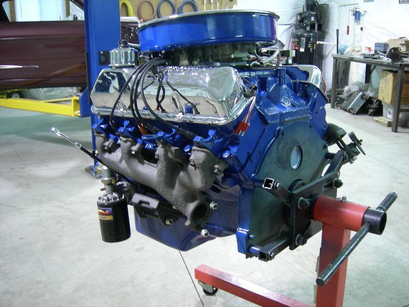DSCN7455.JPG