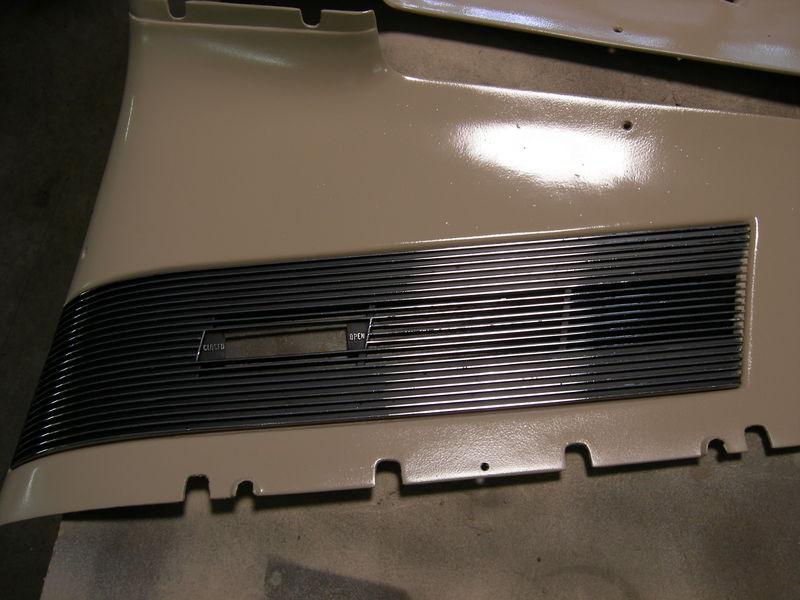 DSCN7473.JPG
