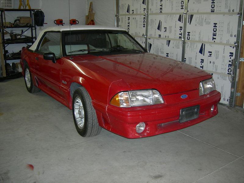 DSCN7732.JPG